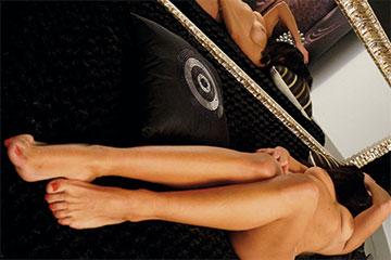 ibiza erotic masseuse