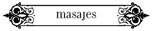 masajes ibiza