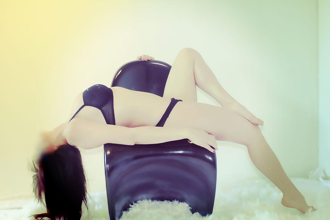 erotic massage natalia