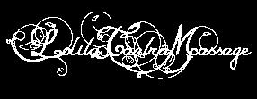 lolita tantra massage blanco small