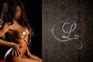 chloe erotic masseuse ibiza