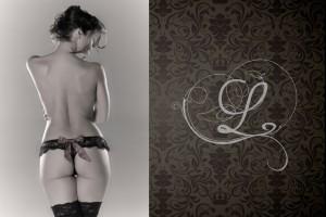 masajista erotica itziar8