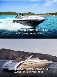alquiler barcos ibiza 7