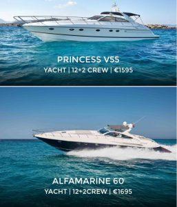 alquiler barcos ibiza 8