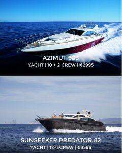 alquiler barcos ibiza 9