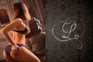 ibiza erotic massage elena