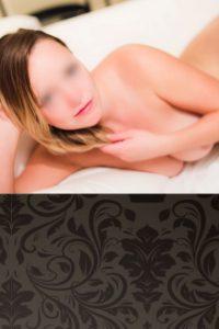 ibiza tantra massage anastasia