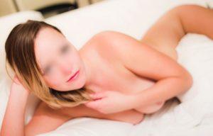 erotic massage ibiza anastasia