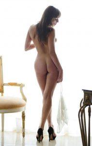 valeri masajista erótica ibiza