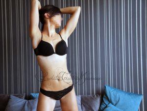 ibiza erotic massage lucia