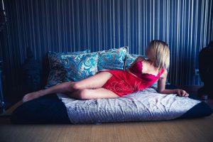 ibiza tantra massage sofia 5