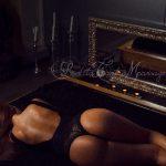 tantric massage ibiza alba