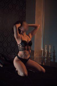 erotic massage ibiza luna